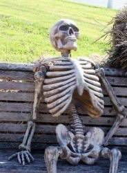 Minecraft: Memes - Me waiting for a cave update  image 1