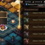 my gear dungeon Killfave23 1000229325 -US server