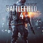 Do u still play Battlefield 4?