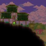 How do you like the base I made?