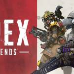 Apex Legends Season 5 features a new character and a new feature!