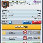 join clan