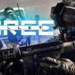 Who here plays BulletForce?