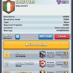 Join an active clan!