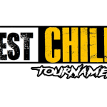 [Best Child #2] First Round - Match 3