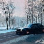 Where my drifters at.Rate winter 0-10