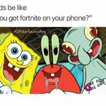 even more fortnut memes for you (part 3 cus i get likes for these XD)
