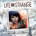 Game review #7 Life is Strange🦋