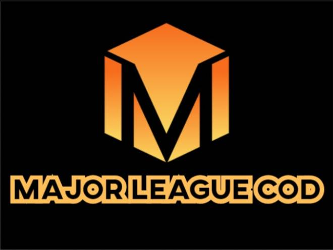 Call of Duty: Looking for Group - WASSUP GAMERS🔥 So I'm starting a league called the MLC! But I need people to join so we can start t image 3
