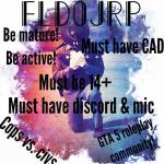 Looking for people to join our rp