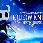 have you heard of Hollow knight?