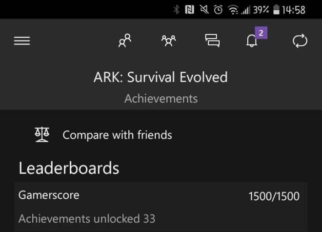 ARK: Survival Evolved: General - I've done it.  image 2