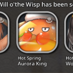 Question about spa skins