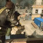 Top 10 Maps for Team Deathmatch in Call of Duty: Modern Warfare