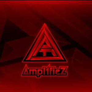 Ampl1fieZ_TTV