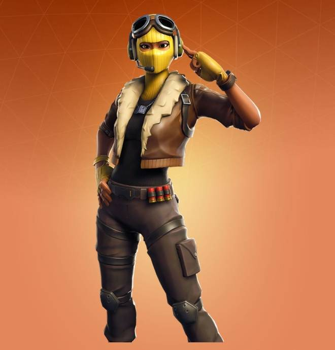 Fortnite: General - Velocity is Out 🥺 image 2