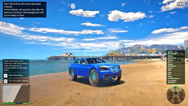 GTA: General - Believe the game has changed! 💯🔥 image 2