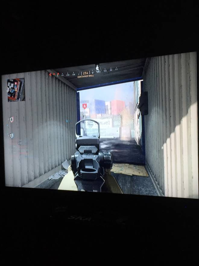 Call of Duty: General - Just playing warzone image 1