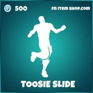 Fortnite: General - Did you buy this? image 2