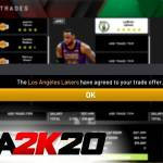 What NBA2k's MyLeague has to do to get traction over MyCareer