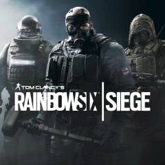 Q&A: Question - Who's ur fav operator in r6 image 1