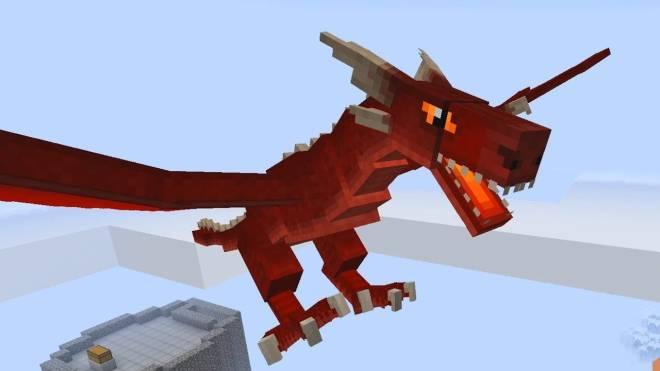 Minecraft: General - Minecraft: TRUE REALISM!  image 4