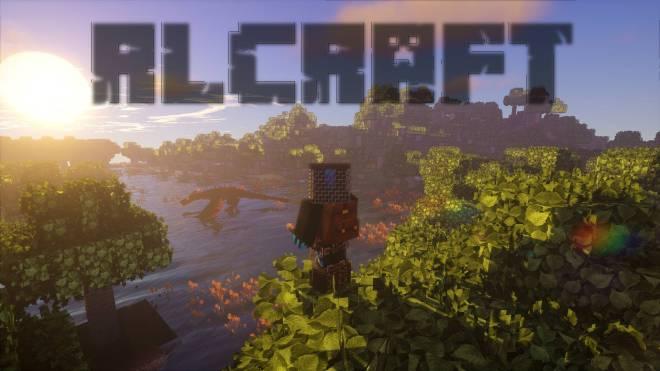 Minecraft: General - Minecraft: TRUE REALISM!  image 2