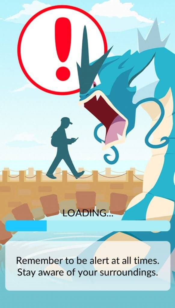 Pokemon: General - Pokemon Go Play-At-Home Bonuses Need to Stay image 4