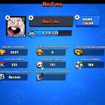 Pushing bull to 600 add me and comment your name sk I can reconize you