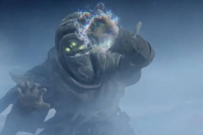 Destiny: General - Destiny 2: A Cold Omen on the Horizon... image 4