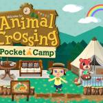 How Animal Crossing Highlights Issues With Animal Crossing