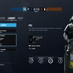 How to Play Blitz on Coastline in Rainbow Six Siege