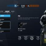 How to Play Blitz on Chalet in Rainbow Six Siege
