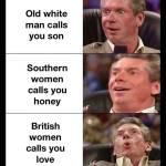 Memes i found