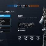 How to Play Buck on Coastline in Rainbow Six Siege
