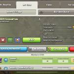 Join our clan we give troops and stuff