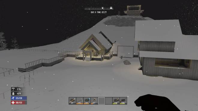 7 Days to Die: General - WHAT DO YOU THINKSIES image 2
