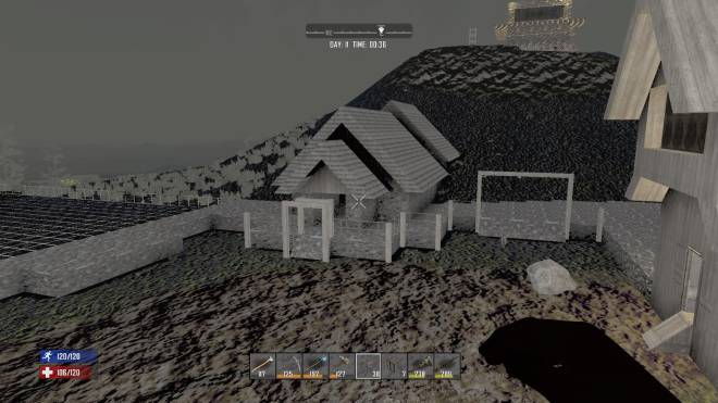 7 Days to Die: General - WHAT DO YOU THINKSIES image 3