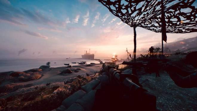 Battlefield: General - Battlefield 1 image 4