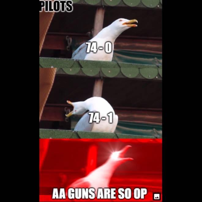 Battlefield: General - Relatable (Battlefield 4) image 1