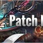 Patch Notes 0.9.7