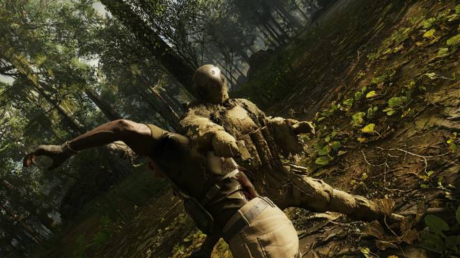 Ghost Recon: General - Murder is now fun :) image 3
