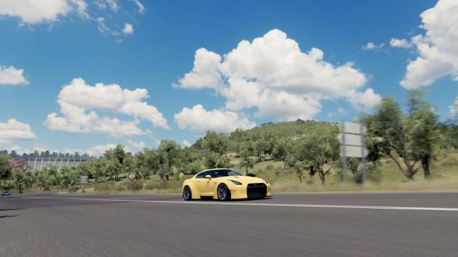 Forza: General - FH3 or FH4  image 1