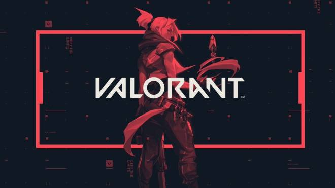 Valorant: Posts - 5 Things Valorant Does That Will Change Future Games image 2