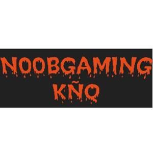 N00BGAMING