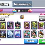Can someone tell me the strategy to winning a hard counter game like this