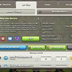 Looking for active members