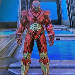 Iron-man has come..