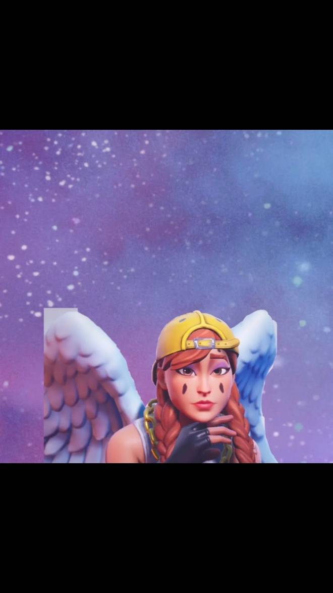 Fortnite: Looking for Group - Put name in comments image 3