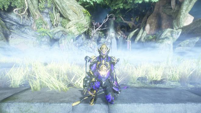 Warframe: General - Wukong is my fav warframe.Whats yours? image 1